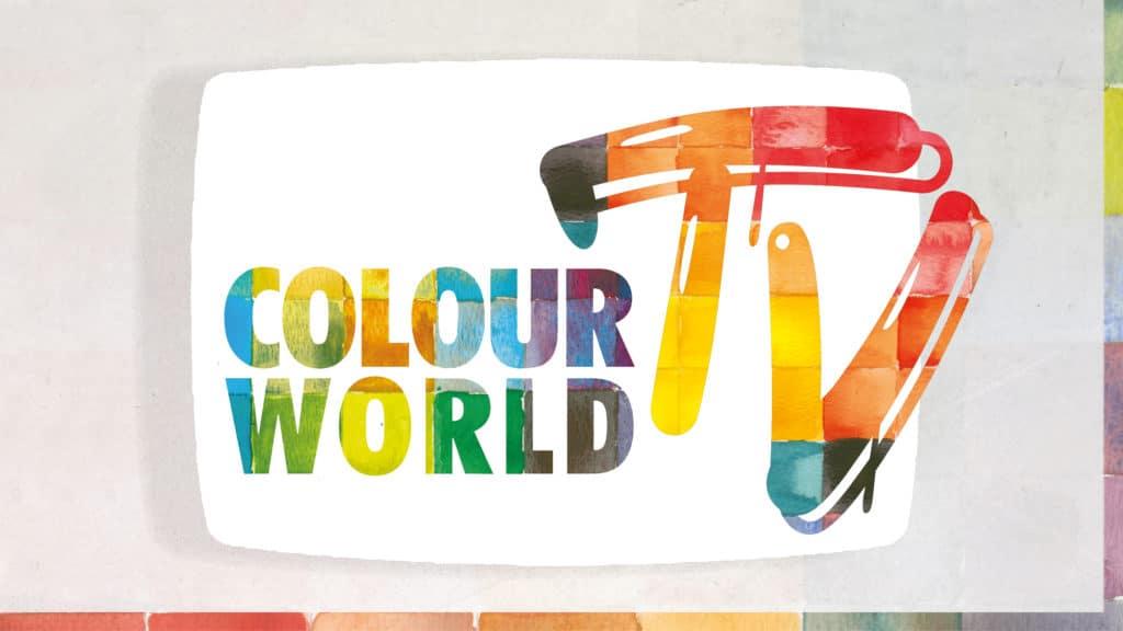 Colour World TV